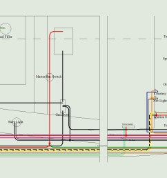 b boat wiring diagram wiring diagram used nitro  [ 2000 x 1102 Pixel ]