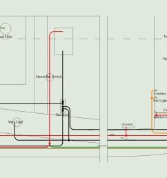 wiring diagram for an o b boat design net wiring jpg http www boatdesign net forums electrical systems wiring [ 2000 x 1102 Pixel ]