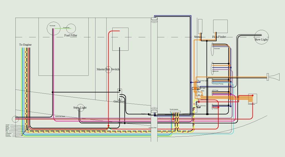 medium resolution of wiring diagram for an o b boat design net wiring jpg http www boatdesign net forums electrical systems wiring