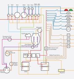 wiring digram jpg [ 1300 x 1200 Pixel ]