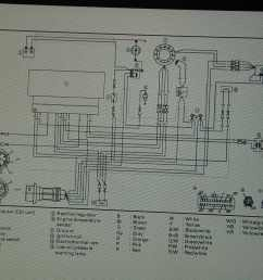 30 hp yamaha outboard wiring diagram wiring diagram name 30 hp yamaha outboard wiring wiring diagram [ 1504 x 1000 Pixel ]