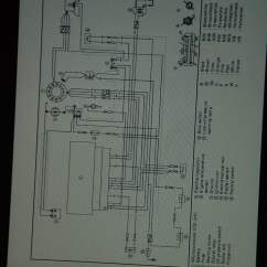 Yamaha 90hp Outboard Wiring Diagram 1966 Mustang Outboards Wire Diagrams 30 Images