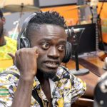 """Kwadwo Nkansah """"Lilwin"""", promise to revive Kumahood movie industry better and stronger.."""