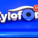 Read More: Statement by Zylofon Media on fire outbreak at office premises