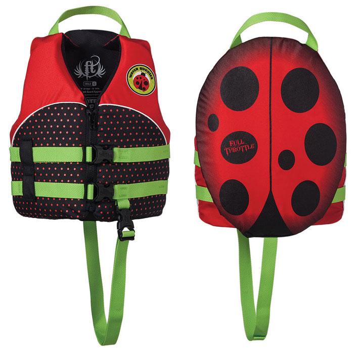 water-buddies-ladybug