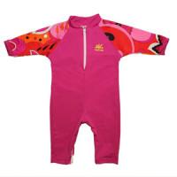 baby-sun-suit