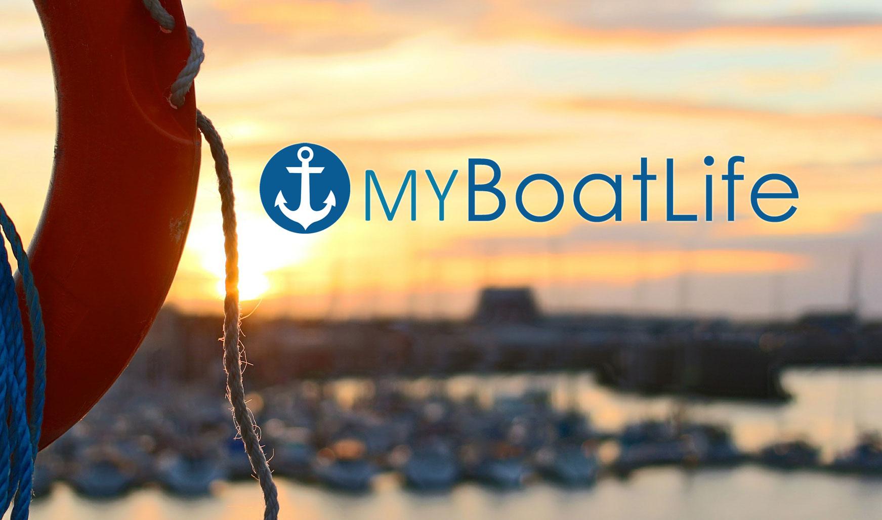 MyBoatLife.com