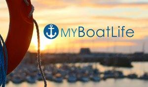 My Boat Life