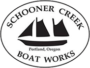 Schooner Creek Boat Works-Portland-OR-97217|Boatersbook.com