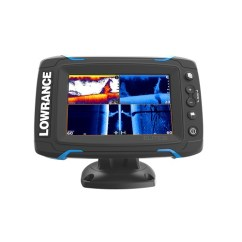 Lowrance Hds 5 Wiring Diagram Afc Neo 4g93 Fish Finder - Lookup Beforebuying