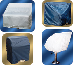function accessories chair covers costco tommy bahama beach taylor made pontoon flip-flop seat cover - ponflipcover boat ...
