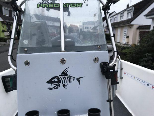 Installer un réservoir fixe dans son bateau IMG_2168-scaled