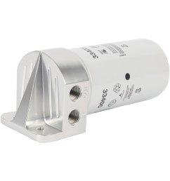 eddie marine fuel filter kit [ 3000 x 3000 Pixel ]