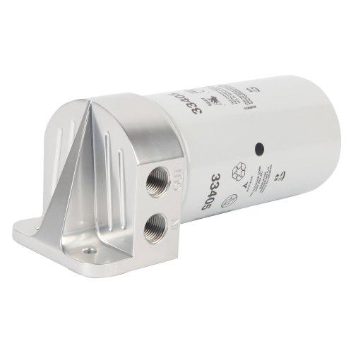 small resolution of eddie marine fuel filter kit
