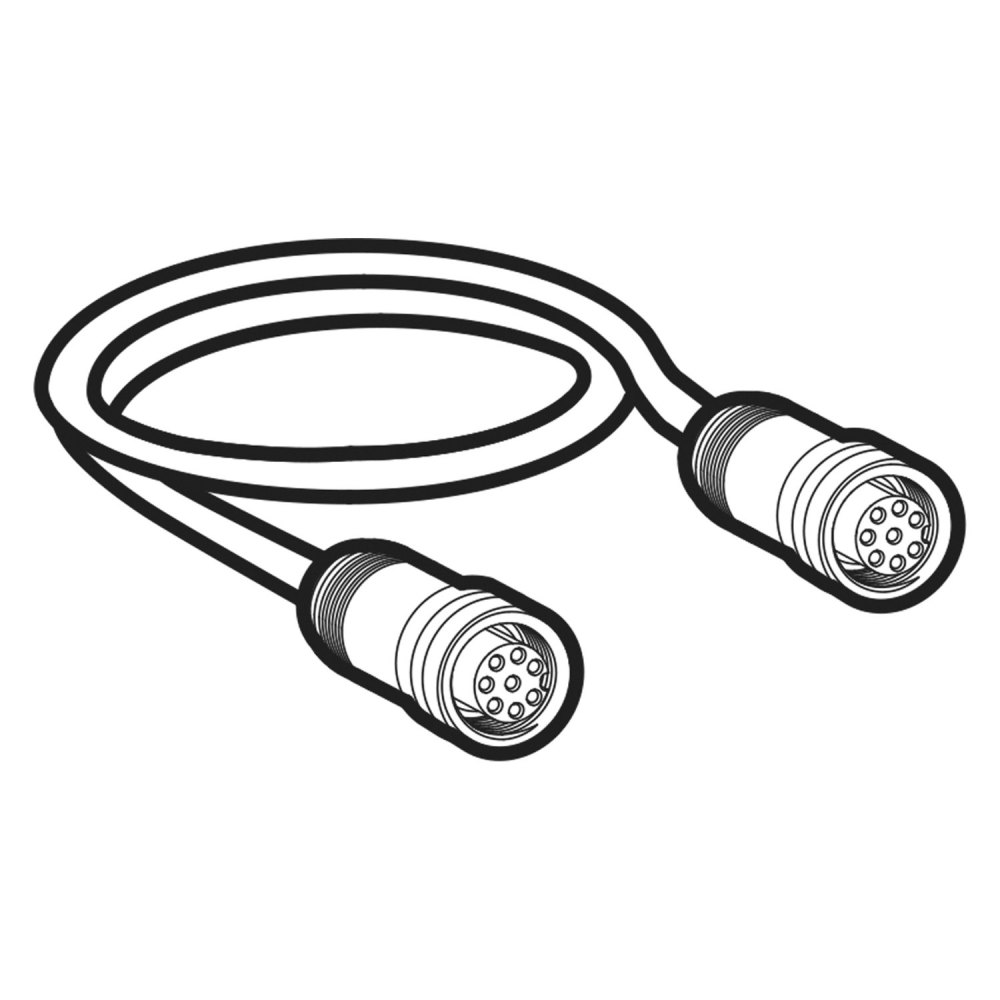 medium resolution of humminbird 5 ethernet cable