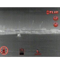 t300 standard image thermal  [ 1000 x 1000 Pixel ]