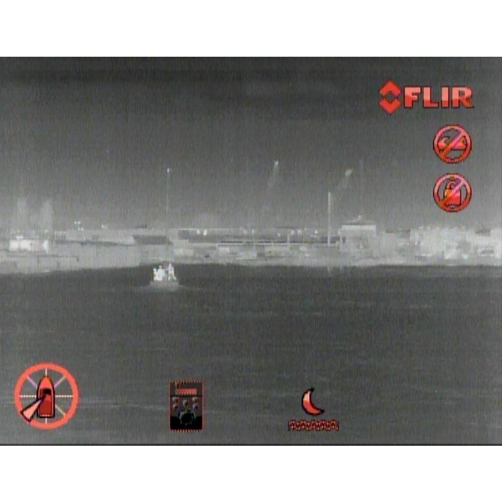 medium resolution of  t300 standard image thermal