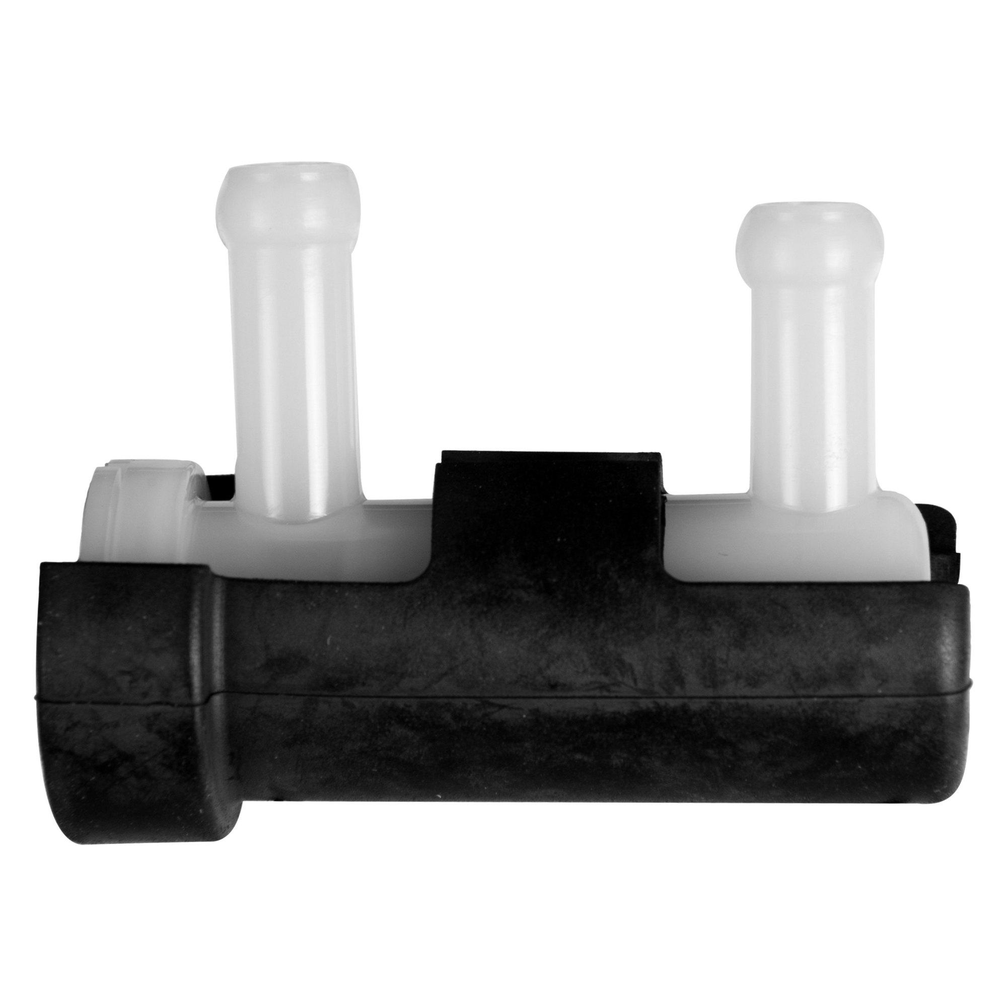 hight resolution of sierra outboard motor fuel filter