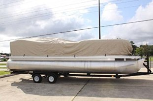 vortex-pontoon-boat-cover-review