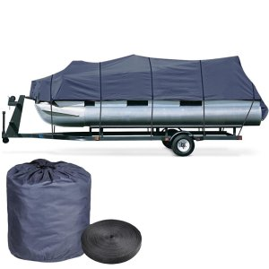 yescom-pontoon-boat-cover-review