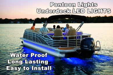 perfit-under-deck-lighting-review