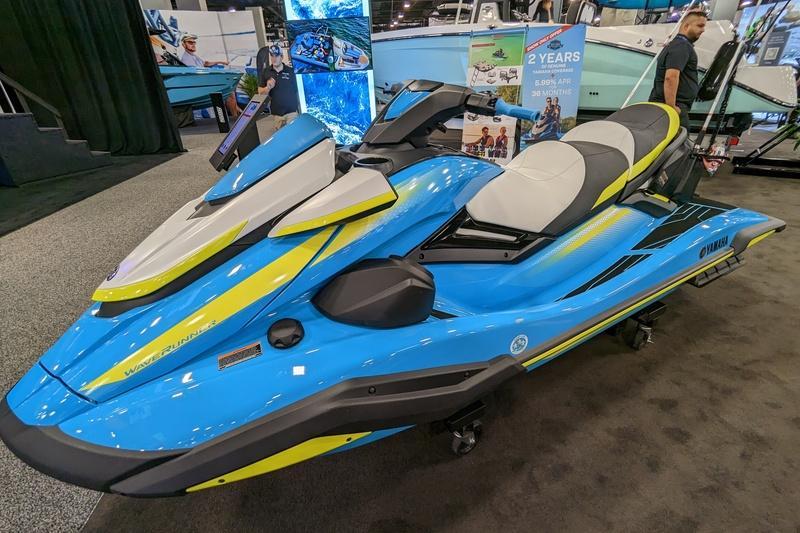 aqua patio 240 sl boating world