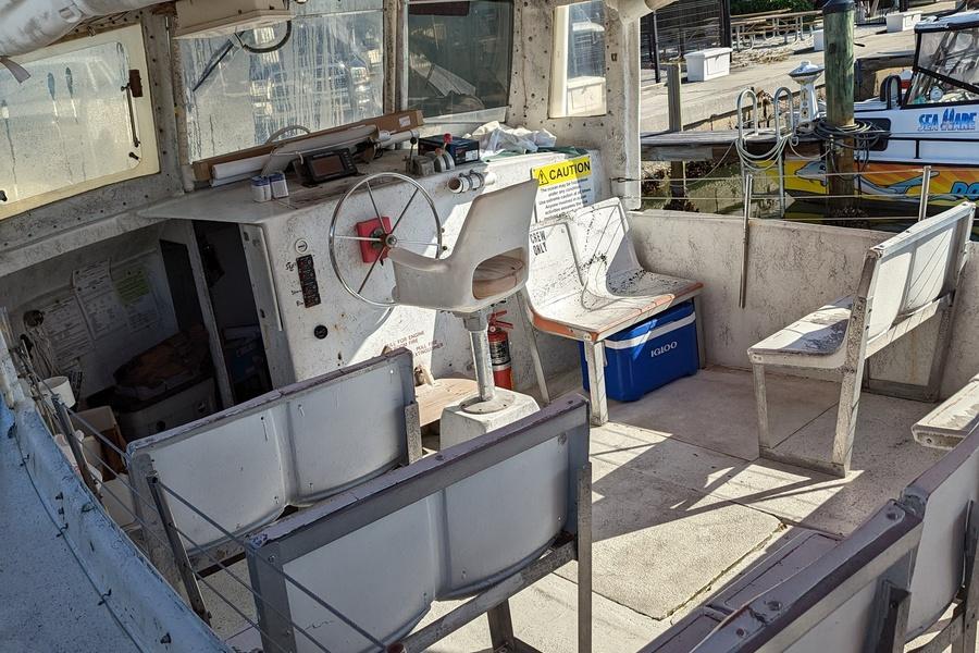 MasterCraft X26  Boating World
