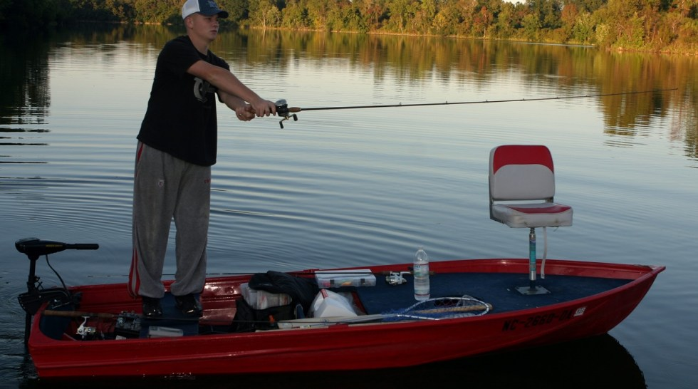 alluminum-boat-1.jpg