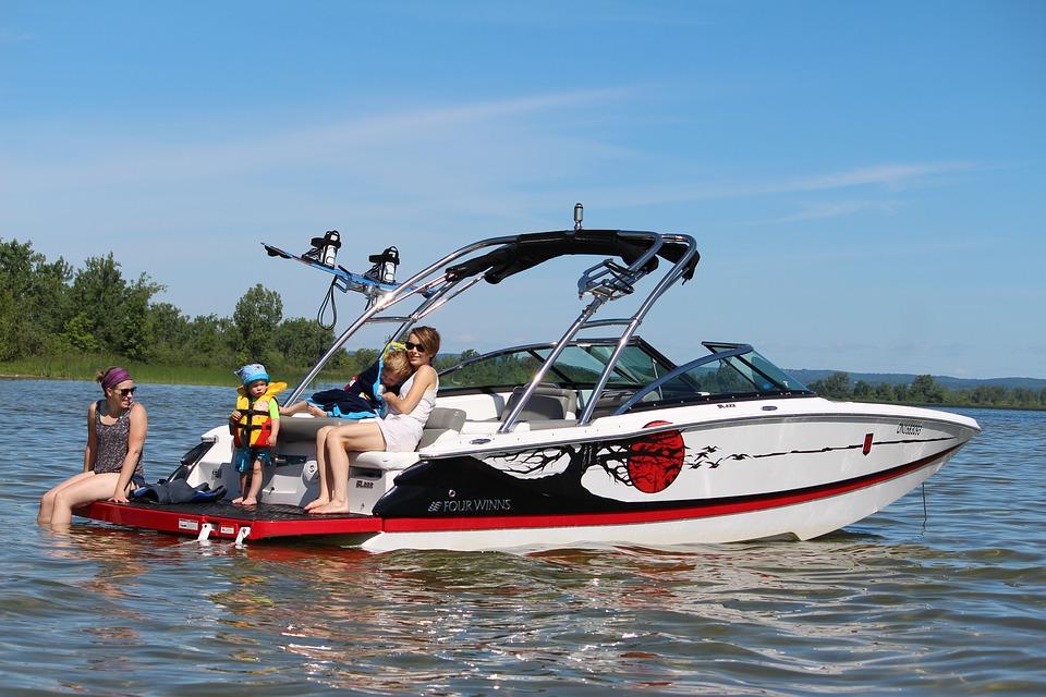 boat-vinyl.jpg