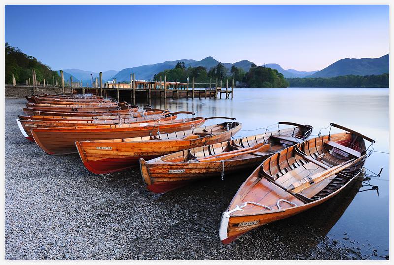 boatlife-caulking-.jpg