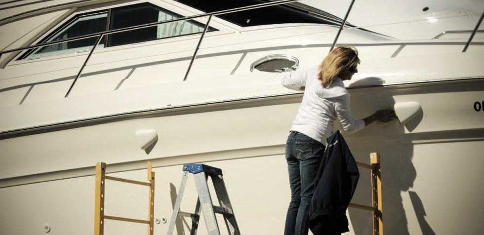 wax-boat-tips.jpg