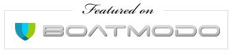 featured_boatmodo