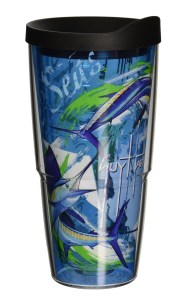 guy_harvey_tervis