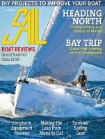 mag_sail