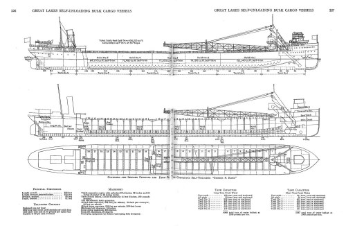 small resolution of freighter ship diagram wiring diagram yer cargo ship diagram wiring diagram yer freight ship diagram wiring