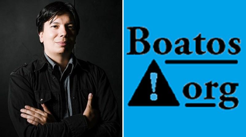 O melhor do Boatos.org em 2019, por Edgard Matsuki
