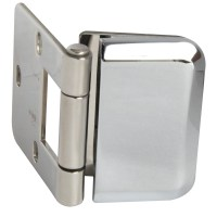Marine Door Hinges & AISI 316 Stainless Steel Heavy Duty