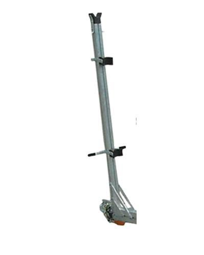 Trailex 48 inch Mast Stand without winch WP48SBMOPT-W