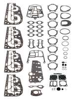 Mercury/Mariner Powerhead Gasket Set 27-13461a99