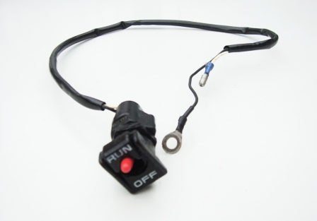mercury outboard wiring diagram kill switch 2009 club car precedent battery for engine great installation of mariner m40 rh boatpartsandspares co uk relay