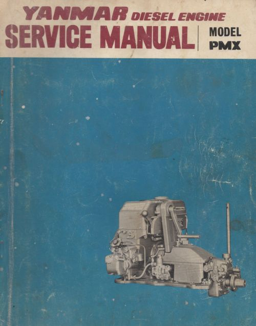 small resolution of yanmar diesel engine service manual pmx variant attributes variant attributes variant attributes variant attributes stock status out of stock