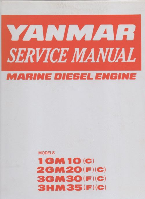 small resolution of yanmar 3gm electrical diagram