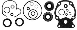 Lower Unit Seal Kit 18-2686 18-2658 18-2686