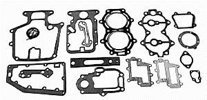 Gasket Set P1691-1-2105-18-0501 P1691-2-18-0501