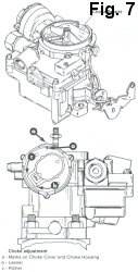 Learn about stern drive fuel systems