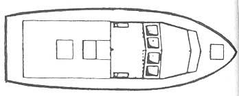 BoatPlans.com