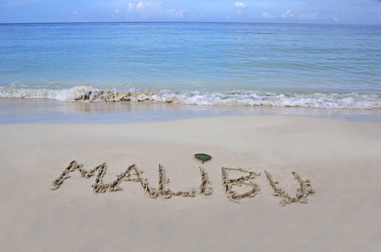 Malibu Yacht Charters