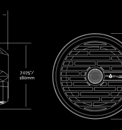 roswell wiring diagram wiring diagram sample roswell wiring diagram [ 1200 x 688 Pixel ]