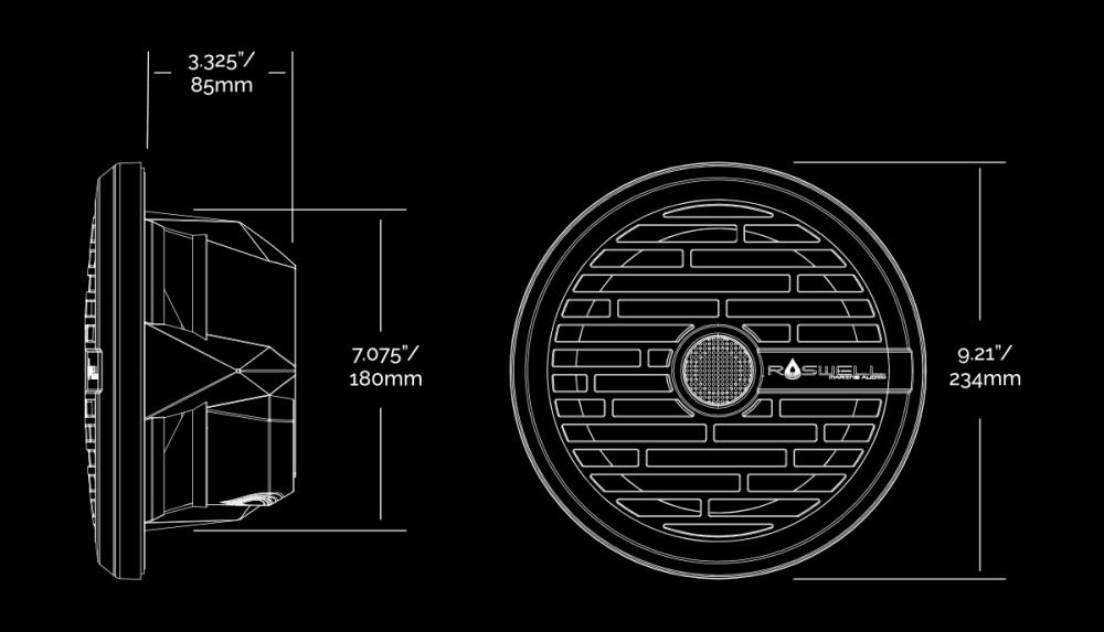 medium resolution of roswell wiring diagram wiring diagram sample roswell wiring diagram