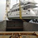 Boat Shipping International Inc- Gallery
